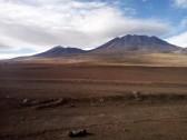 170510-Uyuni-Bolivie (1) (Copier)