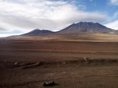 170510-Uyuni-Bolivie (1) (Copier)