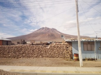 170510-Uyuni-Bolivie (10) (Copier)