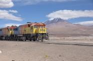 170510-Uyuni-Bolivie (15) (Copier)