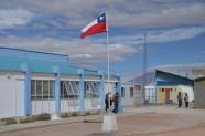 170510-Uyuni-Bolivie (17) (Copier)