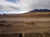 170510-Uyuni-Bolivie (2) (Copier)