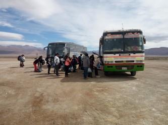 170510-Uyuni-Bolivie (20) (Copier)