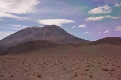 170510-Uyuni-Bolivie (4) (Copier)