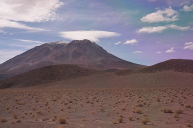 170510-Uyuni-Bolivie (4) (Copier)
