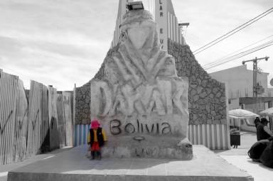 170511-Uyuni-Bolivie (18) (Copier)