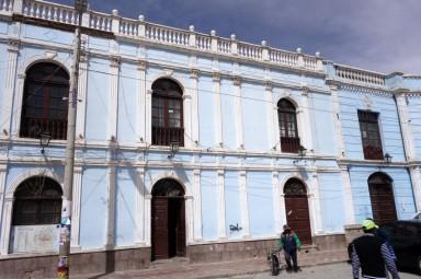 170511-Uyuni-Bolivie (20) (Copier)