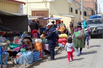 170511-Uyuni-Bolivie (24) (Copier)