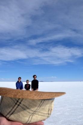 170512-Uyuni-Bolivie (100) (Copier)