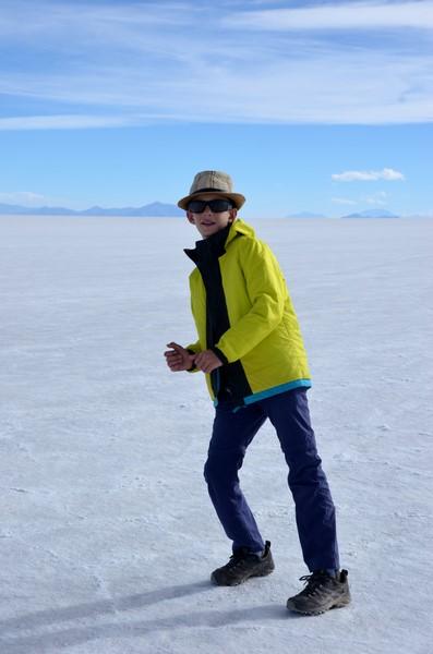 170512-Uyuni-Bolivie (114) (Copier)