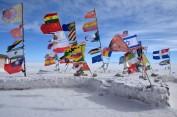 170512-Uyuni-Bolivie (118) (Copier)