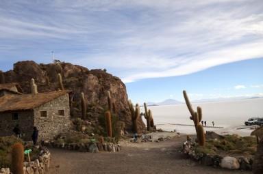 170512-Uyuni-Bolivie (129) (Copier)