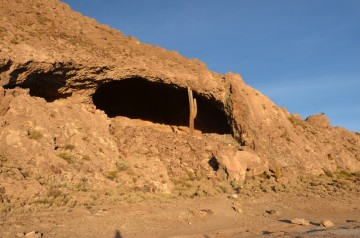 170512-Uyuni-Bolivie (204) (Copier)