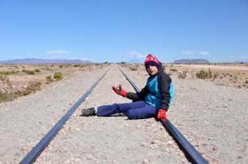 170512-Uyuni-Bolivie (21) (Copier)