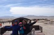 170512-Uyuni-Bolivie (34) (Copier)