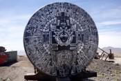 170512-Uyuni-Bolivie (35) (Copier)