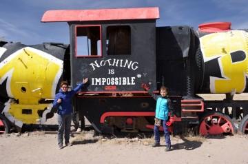 170512-Uyuni-Bolivie (44) (Copier)