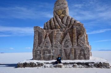 170512-Uyuni-Bolivie (79) (Copier)