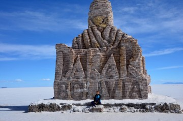 170512-Uyuni-Bolivie (79) (Copier)
