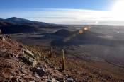 170513-Uyuni-Bolivie (10) (Copier)