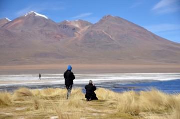 170513-Uyuni-Bolivie (101) (Copier)
