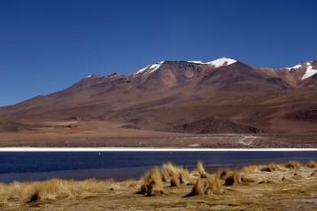 170513-Uyuni-Bolivie (105) (Copier)