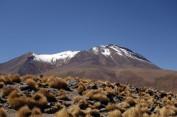 170513-Uyuni-Bolivie (106) (Copier)