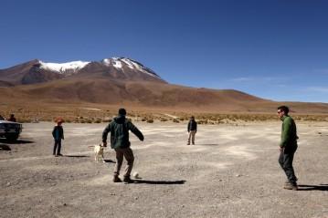 170513-Uyuni-Bolivie (109) (Copier)