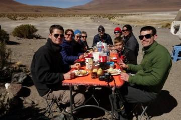 170513-Uyuni-Bolivie (112) (Copier)