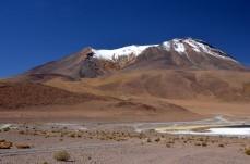170513-Uyuni-Bolivie (136) (Copier)