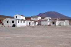 170513-Uyuni-Bolivie (149) (Copier)