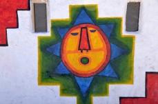170513-Uyuni-Bolivie (153) (Copier)