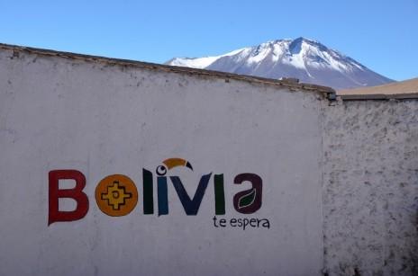 170513-Uyuni-Bolivie (155) (Copier)