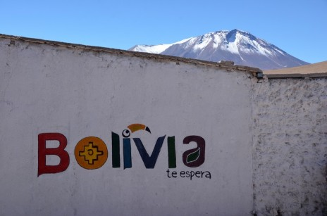 170513-Uyuni-Bolivie (155) (Copier)