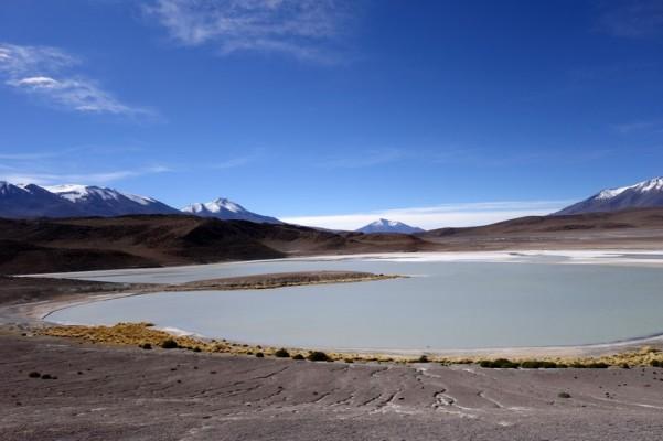 170513-Uyuni-Bolivie (163) (Copier)