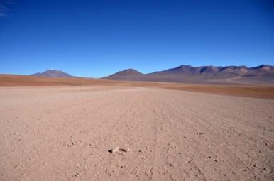 170513-Uyuni-Bolivie (177) (Copier)