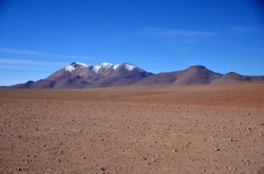 170513-Uyuni-Bolivie (180) (Copier)