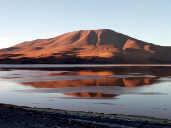 170513-Uyuni-Bolivie (201) (Copier)
