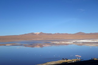 170513-Uyuni-Bolivie (205) (Copier)
