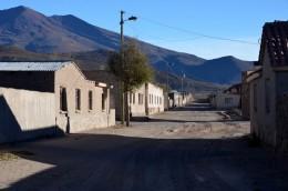 170513-Uyuni-Bolivie (25) (Copier)
