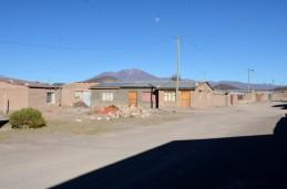 170513-Uyuni-Bolivie (32) (Copier)