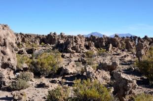 170513-Uyuni-Bolivie (37) (Copier)