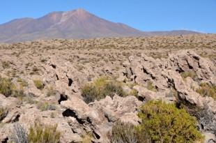 170513-Uyuni-Bolivie (42) (Copier)
