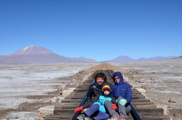 170513-Uyuni-Bolivie (60) (Copier)