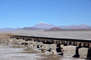 170513-Uyuni-Bolivie (65) (Copier)