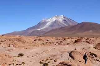170513-Uyuni-Bolivie (76) (Copier)