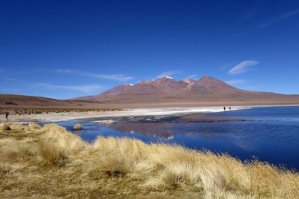 170513-Uyuni-Bolivie (91) (Copier)
