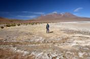 170513-Uyuni-Bolivie (94) (Copier)