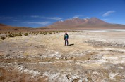 170513-Uyuni-Bolivie (94) (Copier)