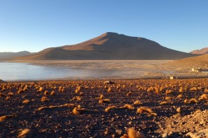 170514-Uyuni-Bolivie (1) (Copier)